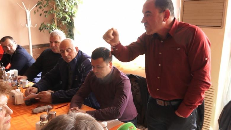 Бойко Синапов: Нелегални отрови се внасят през митниците за нашите деца (ВИДЕО)