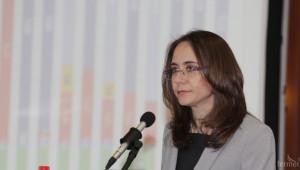 Снежана Благоева, МЗХ: Четете заявлението добре преди да го подпишете! (ВИДЕО)