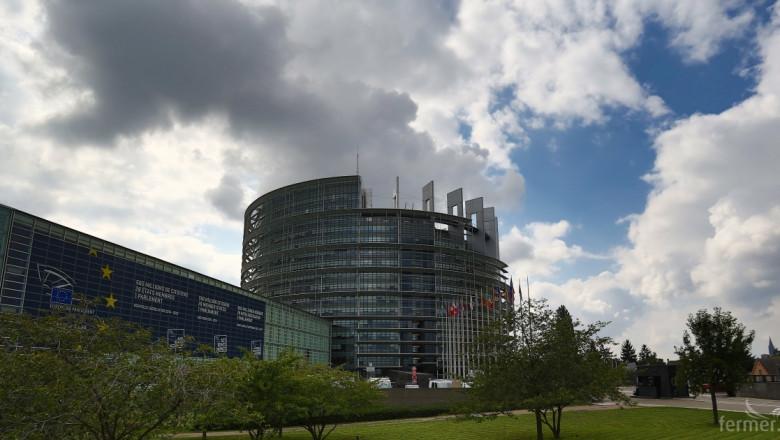 Съветът по земеделие на ЕС ще заседава в Люксембург на 22 октомври