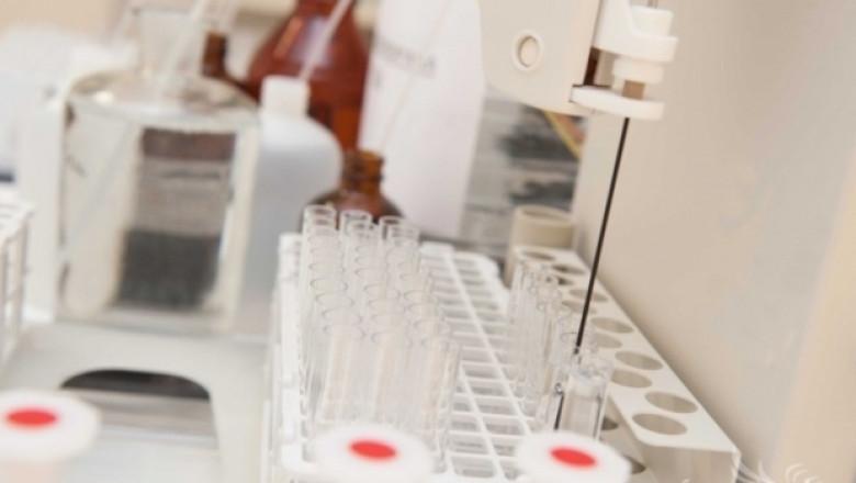 Центърът за оценка на риска преминава от БАБХ към МЗХ