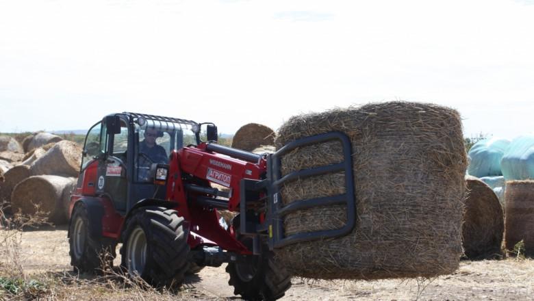 Танева: Всеки лев, похарчен от НССЗ, е донесъл 45 лева приходи в земеделието