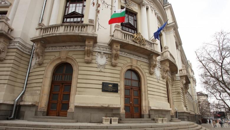 Десислава Танева: Ще има уволнения в МЗХ! (ВИДЕО)
