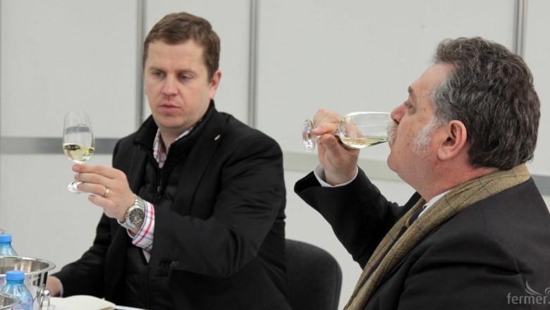 Винария 2015: 15 чуждестранни експерти ще оценяват най-добрите БГ вина