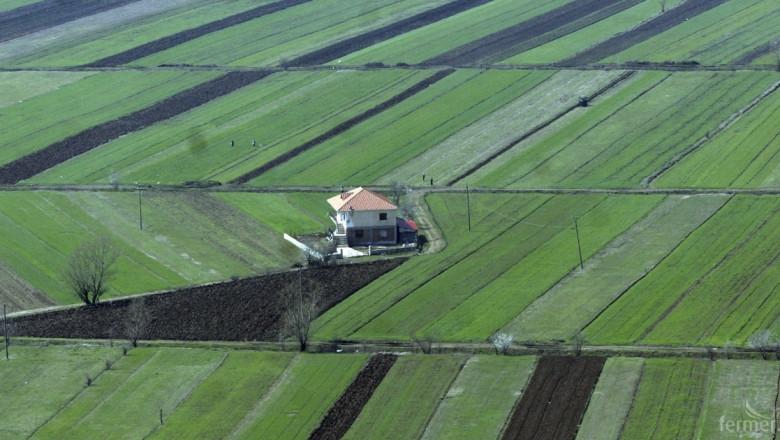 Законът за земята и Законът за ДДС са във фокуса на Земеделската комисия днес