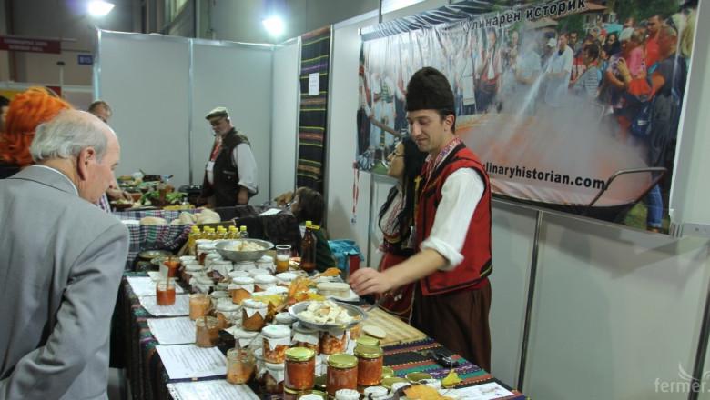МЗХ приема документи за реклама на земеделски продукти в чужбина (УКАЗАНИЯ)