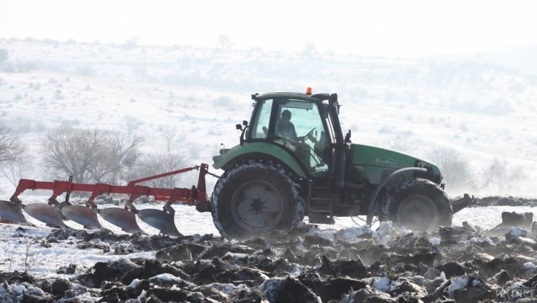 От днес се подават окончателните декларации по схемата за намален акциз на агрогорива (ОБНОВЕНА)