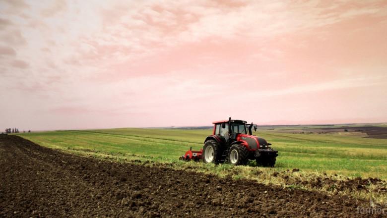 13 фермерски организации казаха НЕ на промените в ЗДДС за бензиностанциите