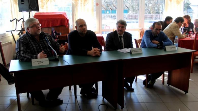 Проф. Иван Станков: Българското овцевъдство се нуждае от спасение! (ВИДЕО)