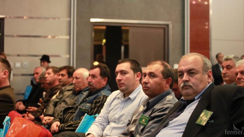 НАЗ събира членовете си на Общо събрание през ноември