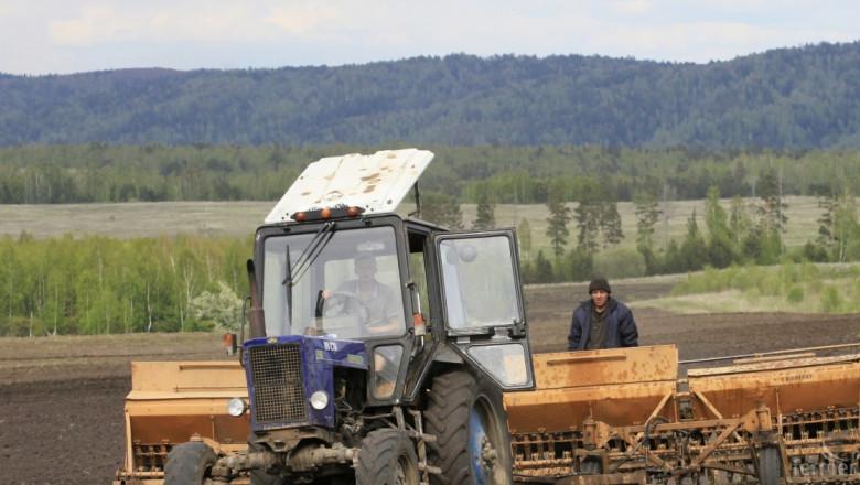 Обзор на аграрната седмица 6 - 10 октомври 2014 (ВИДЕО)