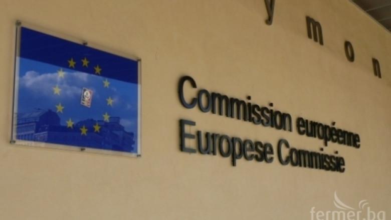 Земеделски експерти от ЕС обсъждат днес мерки срещу руското ембарго