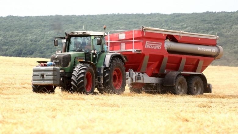 До 1 млн. лв кредит за проекти по ПРСР отпуска ДФЗ чрез банките