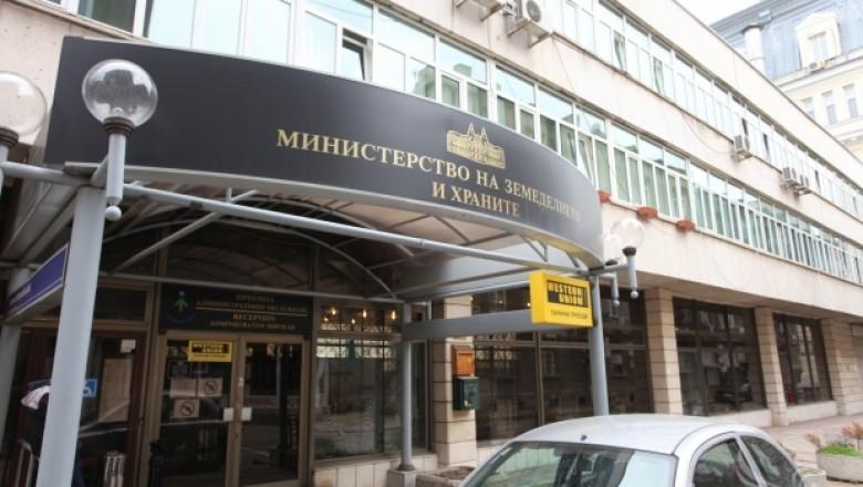 Работната група по директните плащания продължава работа (ВИДЕО)