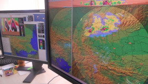 Инж. Николай Николов: 10 300 противоградови ракети изстреляни до момента