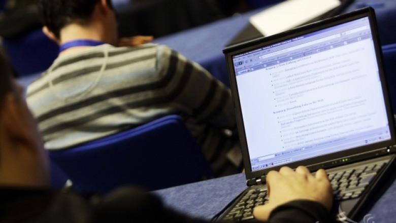 МЗХ: От 2015 г. може да има електронно подаване на проекти  по ПРСР