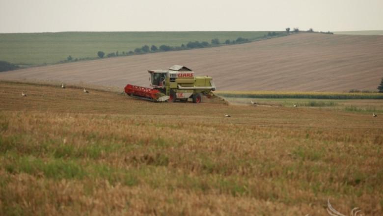 Обзор на аграрната седмица - 9 - 13 юни 2014 (ВИДЕО)