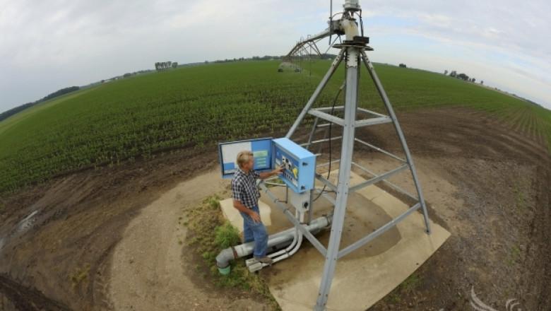 Явор Гечев: Имаме готовност да започнем прием по Млад фермер до дни