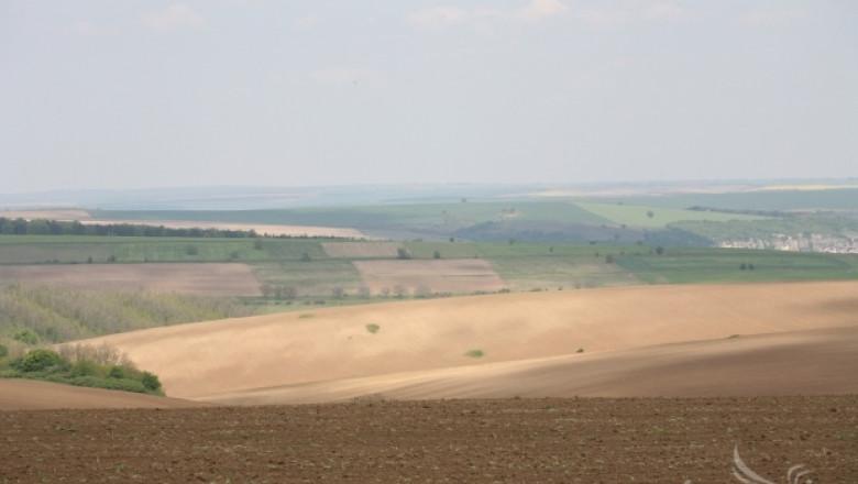 Проф. Димитър Греков: Разпокъсаността е основният проблем пред земеползването