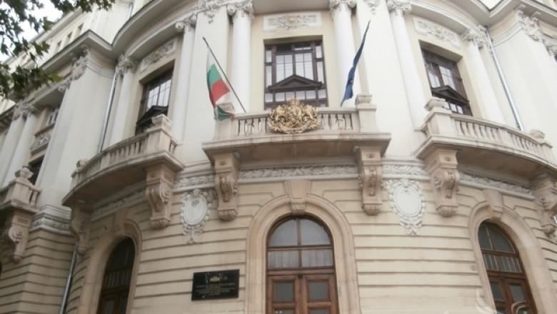 Ето кои са легитимните НПО сдружения в агро сектора на България ( СПИСЪК )