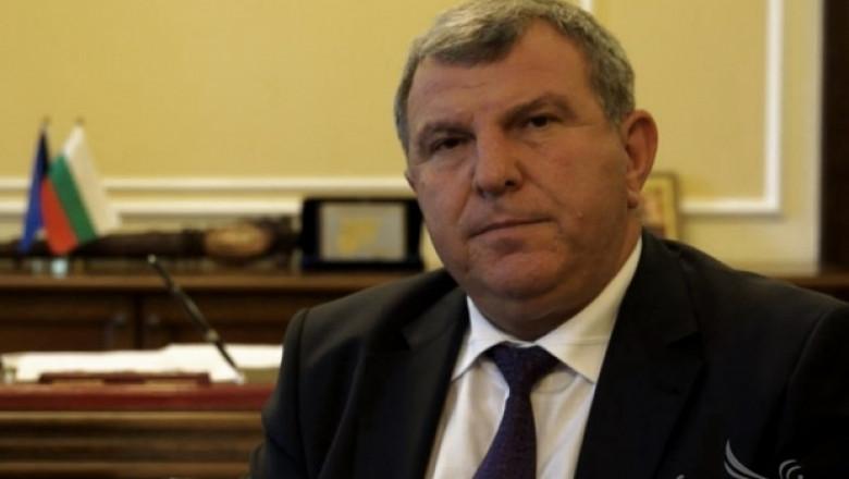 Министър Греков: Обединеният пчеларски сектор ще бъде по-конкурентен