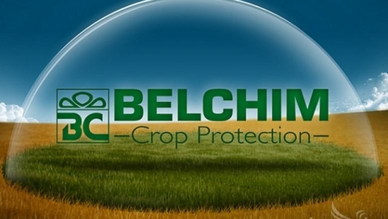 Белхим Кроп Протекшън стъпва на пазара за агрохимикали в България
