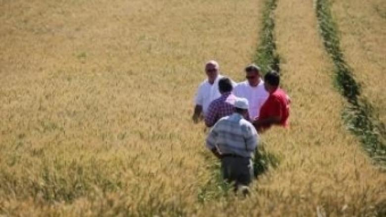 Пари за аграрна наука ще се търсят по ПРСР 2014-2020 г.