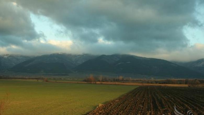 Има интерес към закупуването на земеделски земи в Кюстендил според брокери