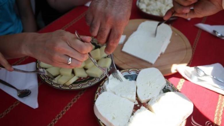 Фестивал на храните и виното започва на 30 октомври в Хасково