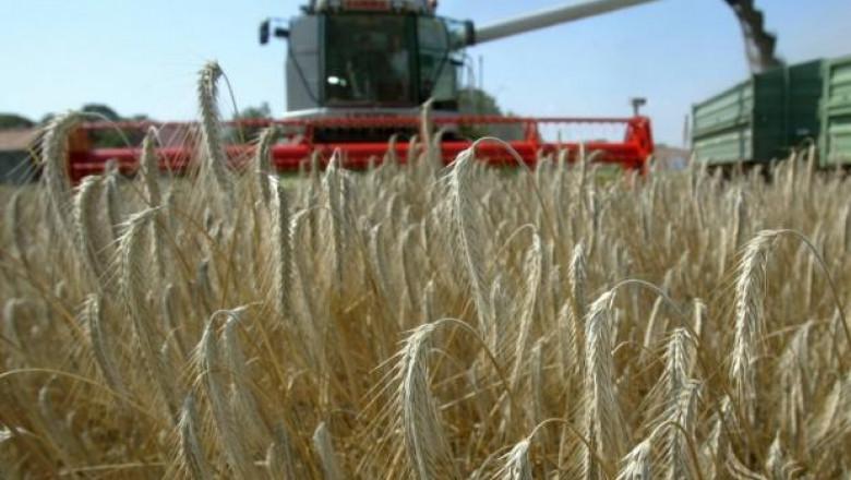 Плевнелиев отговаря на НАЗ за продажбата на земя на чудженци (ВИДЕО)