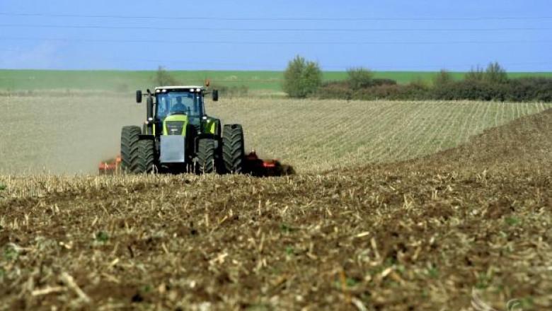 Учени ще дискутират в Шумен новостите в аграрната наука