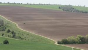 МЗХ иска удължаване на мораториума върху продажбата на земя  - Agri.bg