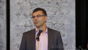 МЗХ иска още средства за животновъдите и за извънредни ситуации, Дянков отказва