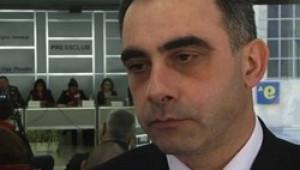 Радослав Христов : НАЗ е против изискването за 7% угари в новата ОСП - Agri.bg