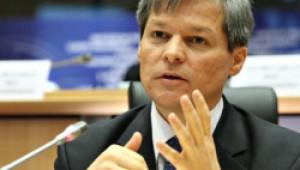 Дачиан Чолош призова за ефективни механизми за подкрепа на фермерите в новата ОСП ( ВИДЕО )