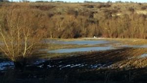Факт са очакваните наводнения на земеделски земи, унищожени посеви и удавени животни - Agri.bg