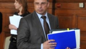 Румен Порожанов: Обнародвана е наредбата за отпадане изискването за платени данъци - Agri.bg