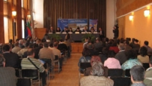 Утре АЗПБ организира в Разград кръгла маса за бъдещето на ОСП - Agri.bg