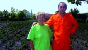 Екологична мента от великотърновското село Павел намери пазар в Германия