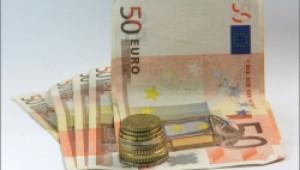 Евтин PR за изплатените преди 2 години суми си прави Разплащателната агенция - Agri.bg