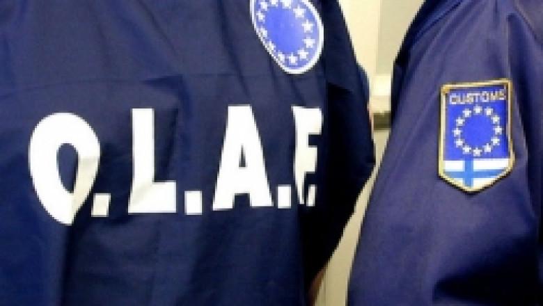 Днес ОЛАФ е осъществила проверка по САПАРД в Пловдивска фирма