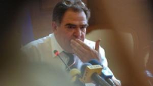 Министърът на земеделието и до днес не е снет от отчет като агент на Държавна сигурност / ДС