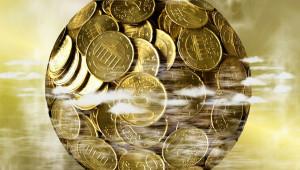 Отчет на ДФЗ: Изплатени са над 2 млрд. лв. субсидии