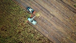 Анкета: Кои са най-добрите методи за информиране и иновации в земеделското стопанство?