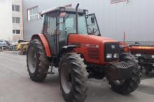 Massey Ferguson Употребяван трактор MF4270 - Трактор