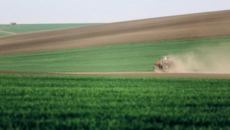 Над 106 000 земеделци подадоха заявления за Кампания 2019
