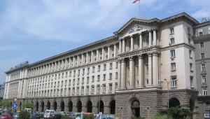 Девет министри влизат в Централния епизоотичен съвет