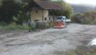 Стопански двор в между Троян и Ловеч - Снимка 6