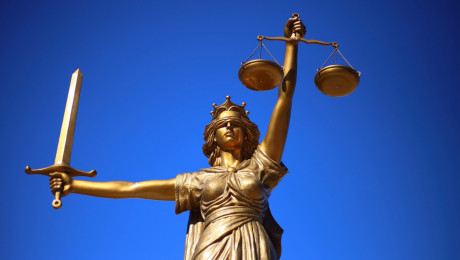 Повдигнаха обвинения на петимата задържани от Фонда