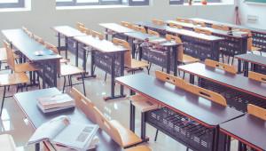 НОКА отваря центрове за професионално обучение