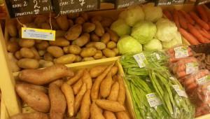 Следят биологичното земеделие у нас и с електронен регистър - Agri.bg